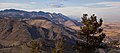 Lookout Mountain North View, CO.jpg