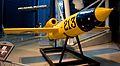 Loon Missile JB-2.jpg