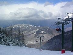 Loon Mountain Ski Resort Wikipedia