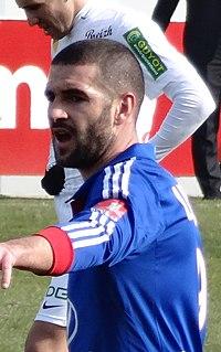 Lopez (3).JPG