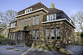 Loppersum - gemeentehuis (oud).jpg