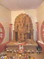 Lord Ganesh at Bazarpada.jpg