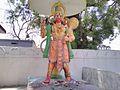 Lord Hanuman Odisha.jpg