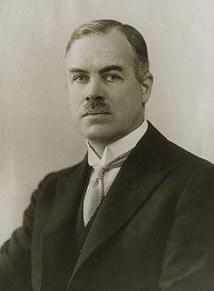 Dudley Aman, 1st Baron Marley British Baron