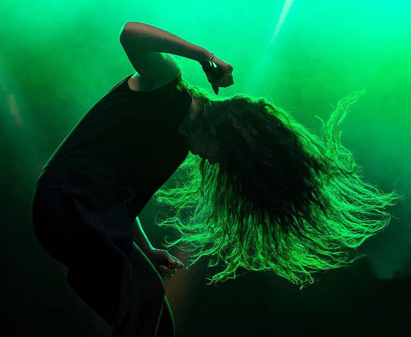 Lorde (Austin, Texas, 2014-10-12) (14919531183).jpg
