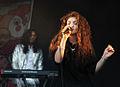 Lorde Laneway 8.jpg