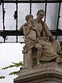 Lorenzo Bartolini-Monument to Nicola Demidoff-7-Florence.jpg
