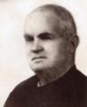 Lorenzo dello Spirito Santo.png