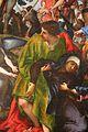 Lorenzo lotto, crocifissione di monte san giusto, 1529-30 ca. 22.jpg