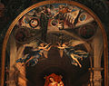 Lorenzo lotto, pala martinengo, 1513, 05.JPG