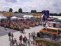 Lorsch Aktionstag 2008-08-24.jpg