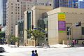 Los Angeles Central Library, 630 W. 5th St. Downtown Los Angeles 46.jpg