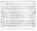 Lost Chord Opening from Arthur Sullivan by H. Saxe Wyndham, With a Chapter by Ernest Ford, London, George Bell and Sons, 1903.png