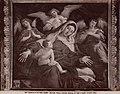Lotto - Madonna con Bambino e angeli, Palazzo Comunale, Osimo.jpg