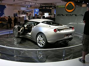 Lotus Evora - Flickr - The Car Spy (16).jpg