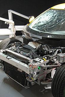 Car Alarm Repairs Nottingham