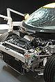 Lotus Evora front crash test.jpg