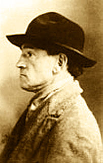 Louis Mathieu Verdilhan