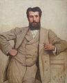 Louis Frédéric Schutzenberger-Portrait d'homme.jpg