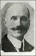 Louis Le Guennec