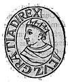 Louis d'Outremer 947 17055.jpg