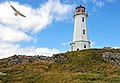 Louisbourg Lighthouse (1).jpg