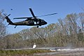 Louisiana National Guard (25688011062).jpg