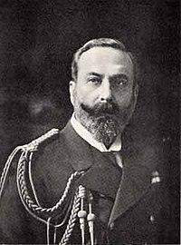 ルイス・アレグザンダー・マウントバッテン - Wikipedia