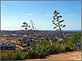 Loule (Portugal) (40682922610).jpg