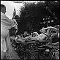 Lourdes, août 1964 (1964) - 53Fi7050.jpg