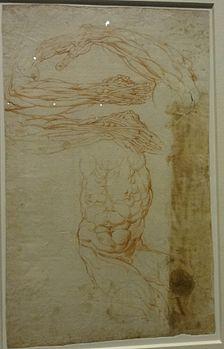 Louvre-Lens - Renaissance - 073 - INV 1024 recto.JPG