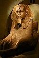 Louvre - Egypt sphinx (9132117200).jpg