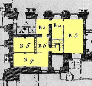 Académie royale d'architecture