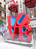 Love by Robert Indiana 01.jpg
