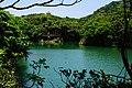 Lovers Lake 情人湖 - panoramio (1).jpg