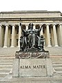 Lowe Memorial Library at Columbia University.JPG