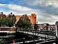Lowell, MA 11.jpg