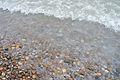 Lower Lake Huron diesel spill 120719-G-AW789-007.jpg