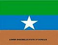 Lower Shabeelle State flag.jpg