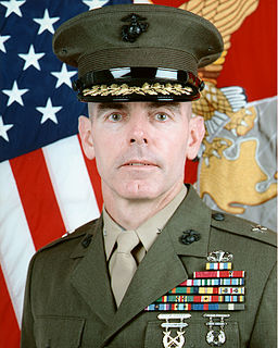 Joseph J. McMenamin