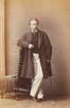 Luís, King of Portugal (1864).png