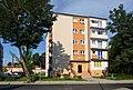 Lubin, Traugutta 12 - fotopolska.eu (240531).jpg
