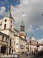 Lublin, Poland - panoramio.jpg