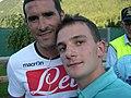 Lucarelli 2011.jpg