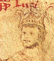 Lucius III (cropped).jpg