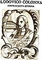 Ludovico Colonna.jpg