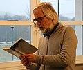 Ludwig Laher (Lesung NMS St. Pantaleon).jpg