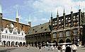 Luebecker rathaus.jpg