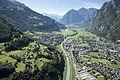 Luftaufnahme Glarnerland, Kanton Glarus.jpg
