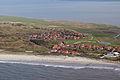 Luftaufnahmen Nordseekueste 2012-05-by-RaBoe-D50 103.jpg